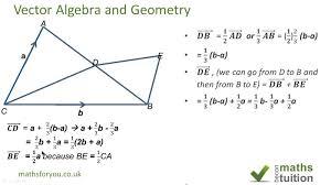 igcse maths vector algebra geometry as level maths revision igcse maths vector algebra geometry as level maths revision