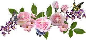 Avec Sainte Thérèse de Lisieux Images?q=tbn:ANd9GcS9ycFWXWMYXSGYSTwtwdGNy0Wcd2No3DXWeaEjxTfh_jteckPEcA