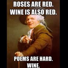 Rose-Are-Red-Wine-Is-Also-Red-Funny-Drinking-Meme.jpg via Relatably.com