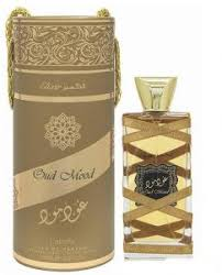 Perfumes & Fragrances at Best Prices in Egypt Shop Online From ...