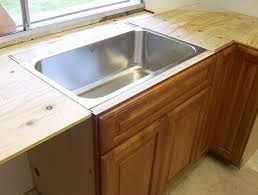 Kitchen Cabinets Lazy Susan Help Needed With Corner Kitchen Sink Hack From Lazy Susan Ikea