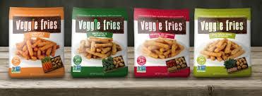 """Résultat de recherche d'images pour """"veggie fries"""""""