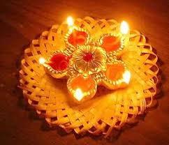 short essay about diwali festival in english diwali festival
