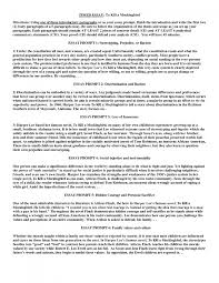 cover letter example an essay an example of an essay an example cover letter an example of essay blaps online macbeth sampleexample an essay large size