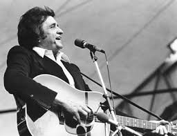 <b>Johnny Cash</b> | Biography, Songs, & Facts | Britannica