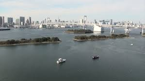 Aerial Statue Of Liberty And World Trade Center Stock Footage ...
