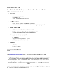 Proposal sales cover letter Sample Business Proposal Letter to Download