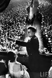 best images about presidential inaugurations jfk president john f kennedy at his inaugural ball photographed by paul schutzer for life