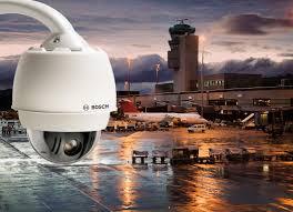 bosch autodome ip ptz camera starlight 7000 hd 720p 30x hd autodome ptz airport jpg
