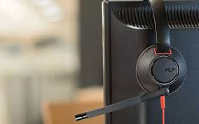 Plantronics Products - Headsets, <b>Headphones</b>, and Accessories ...