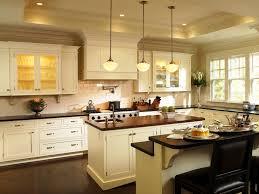 antique white finish kitchen cabinets image of antique white kitchen cabinets