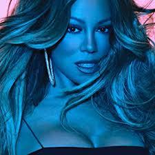 <b>Mariah Carey</b> - <b>Caution</b> - Amazon.com Music