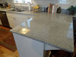 Granite Tile Kitchen Backsplash Ideas For Granite Countertops Hgtv Pictures Hgtv