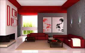 room paint red: astonishing red lounge room designs as well as lovely red living room paint and red living