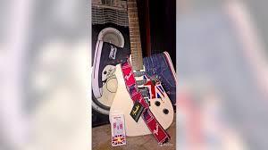 <b>Ремень Гитары</b> Легендарного <b>Fender</b>(<b>Фендер</b>) купить в ...