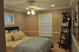 ceiling light fixtures bedroom bedroom light fixtures
