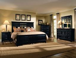 other photos to build bedroom furniture build bedroom furniture
