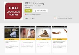 android apps for ielts toefl amp gre preparation  hongkiat it containstoefl essays covering different important topics that will assist you in improving your english vocabulary