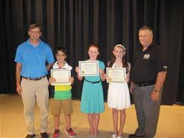 horry soil and water essay contest st place   deniz ender of carolina forest elementary   click here to  deniz     essay nd place   grace leonard of st  james elementary