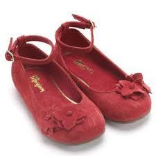images?qtbnANd9GcSA0sYVQakwqN48yStNhhIvhE6l2M1snlDCvAu6DOXBN3ULM51v - kız çocuk ayakkabı modelleri