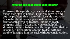 customer service manager interview questions customer service manager interview questions