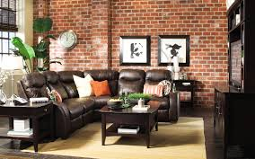 awesome tips to help you choose the best living room furniture sets also best living room awesome 1963 ranch living room furniture placement