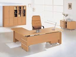 custom office tables office tables office desks office l shaped desks california office throughout glass office amazing glass office table