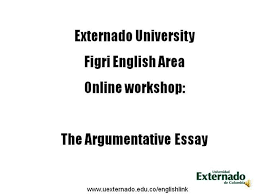 research paper help online free      Buy research papers online cheap female characters in beowulf