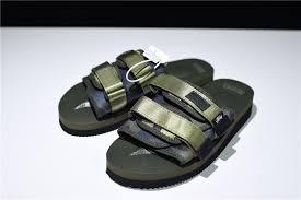 "Latest Style SUICOKE <b>Sandals Men's</b>-Women's <b>Summer</b> ""Camo ..."