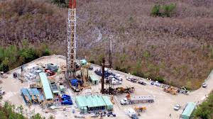 texas company defeats challenge to big cypress oil exploration texas company defeats challenge to big cypress oil exploration plan sun sentinel