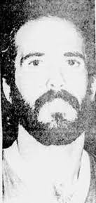 Mário Sérgio Pontes de Paiva