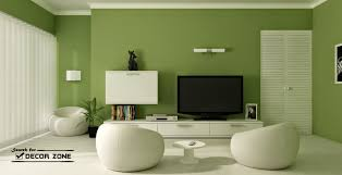 green small living room paint color ideas living room furniture pune