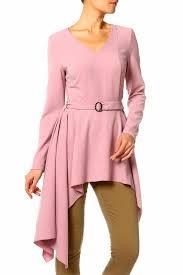 <b>Блуза Adzhedo</b> 5f8ef3e5 купить по выгодной цене 2990 р. и ...