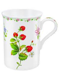 <b>Кружка Luminarc</b> 5221081 в интернет-магазине Wildberries.ru