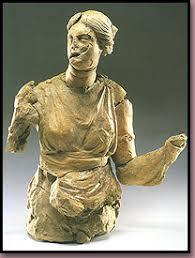Αποτέλεσμα εικόνας για γυναικα ελληνιστική εποχη