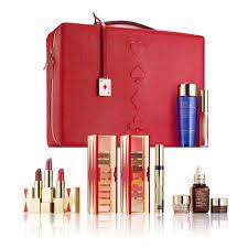 Estée Lauder <b>Набор декоративной косметики в</b> кейсе Blockbuster ...