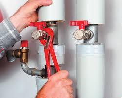 <b>Электрический накопительный водонагреватель</b>