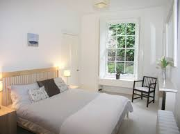 m l f bedroom modern bedroom white b938912502352ce69ee6cfec3c7095f0 bedroom white