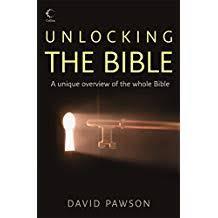 David Pawson: Books - Amazon.co.uk