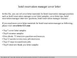 customer service agent resume LiveCareer
