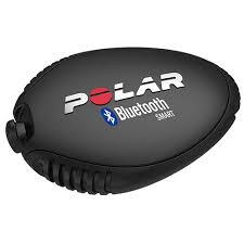<b>Датчик бега Polar</b> Stride <b>Sensor</b> Bluetooth Smart: продажа, цена в ...