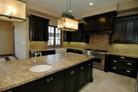 traditional furniture cream floor lighting in kitchen color theme with traditional style farmhouse center island lighting