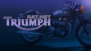 <b>Abs sensor</b> gap - Triumph Forum: Triumph Rat <b>Motorcycle</b> Forums