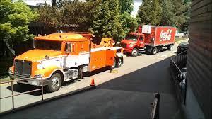 coca cola truck accident coca cola truck accident