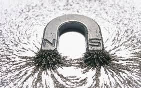 Why don't magnets work on some <b>stainless steels</b>? - Scientific ...