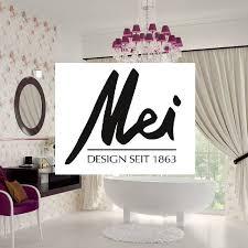 <b>Плитка Mei</b> - Home | Facebook