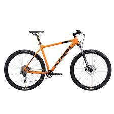 Велосипед <b>Stark</b>'19 <b>Krafter</b> 29.7 HD оранжевый/чёрный <b>20</b> ...