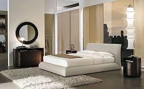 bedroom furniture for teenagers design decorating 821677 bedroom ideas design bedroom furniture interior designs pictures
