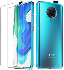 QHOHQ Case for Xiaomi Poco F2 Pro/Redmi K30 Pro ... - Amazon.com