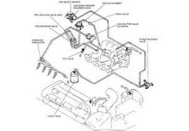 similiar 01 mazda protege lx diagrams keywords mazda protege lx engine diagram in addition 1999 mazda protege clutch